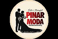 Pınar Moda Gelinlik & Abiye