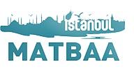 İstanbul Matbaa