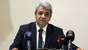 2017'de Türkiye yepyeni kapılar açacak