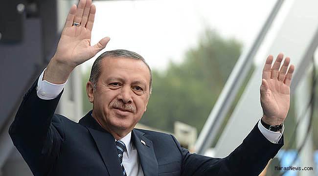 Erdoğan'ı Nar suyuyla zehirleyeceklerdi