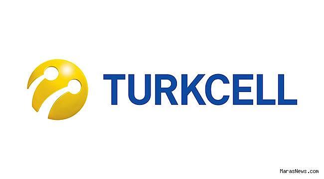 Kahramanmaraş'a 5 yılda Turkcell'den 85 milyon TL yatırım