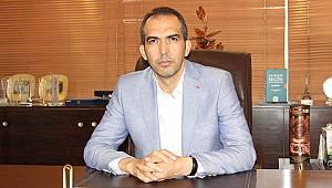 """""""AK Parti içinde AKP'li yok"""""""