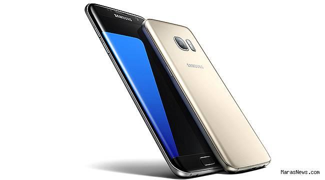 Samsung Galaxy S8 gelişmiş özellikleriyle önemli yenilikler sunuyor