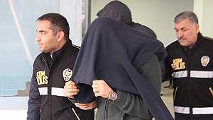 Maraş'tan 38 kişi ihraç edildi