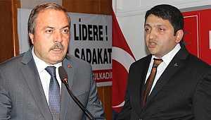 MHP seçimleri yine iptal edildi