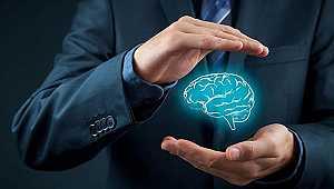 Beyni zinde tutmanın yolları