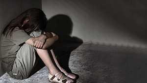 Elbistan'da aile boyu tecavüz