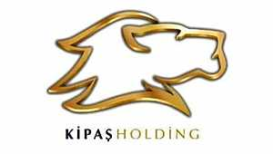 Kipaş Holding'ten kamuoyuna açıklama