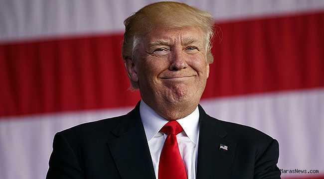 Davos Trump'ı tiye aldı