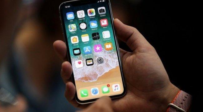 iPhone X ne kadar satıldı? iPhone X satışları durdurulacak mı?