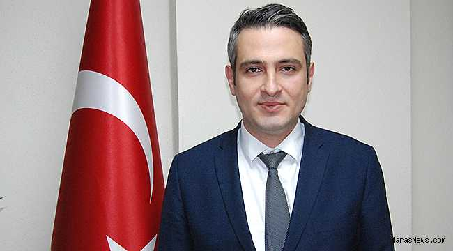 Kahramanmaraş'ta KOBİ'lerin beklediği çağrı çıktı!