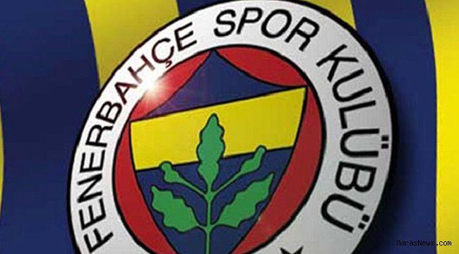 Türkiye'den 4 takım var