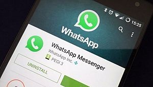 WhatsApp ücretli mi oluyor? Sakın o hataya düşmeyin...