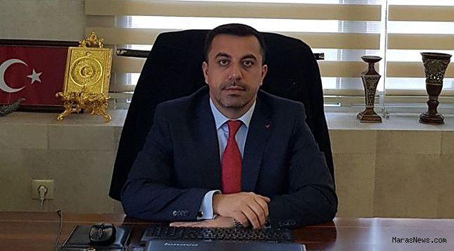 """""""12 Şubat 1920, Korkusuz Kahraman çetelerin zafer günüdür"""""""
