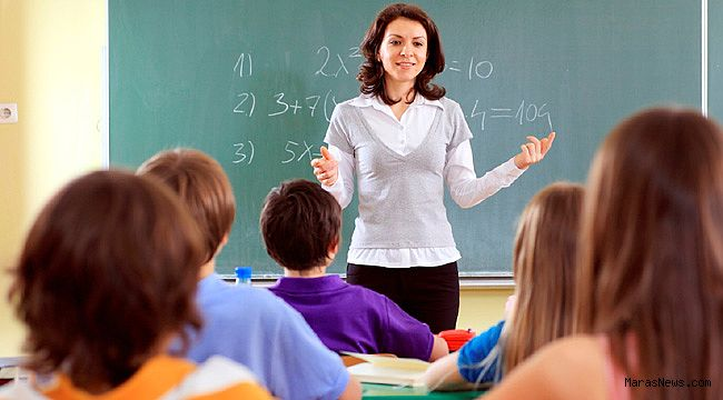 2018 ücretli öğretmen maaşları ne kadar oldu?
