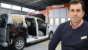 Peugeot Konforu Zabunoğlu Ayrıcalığı ile Kahramanmaraş'ta