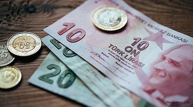 1800 günle maaş hakkı