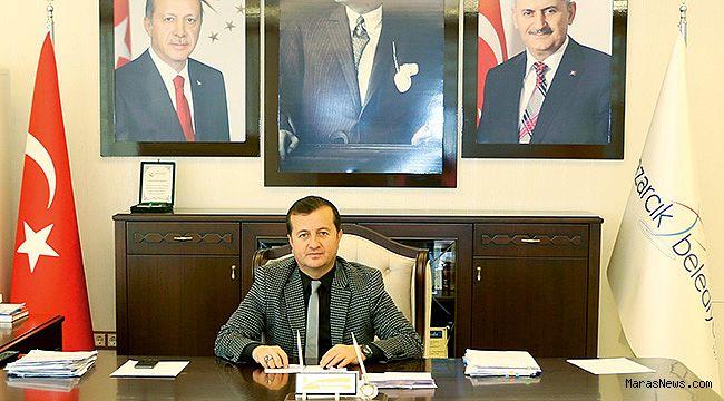 Başkan Bozdağ'dan 18 Mart Çanakkale Zaferi Mesajı