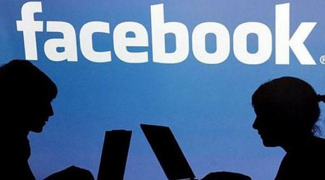 Güney Kore'den Facebook'a rekor ceza
