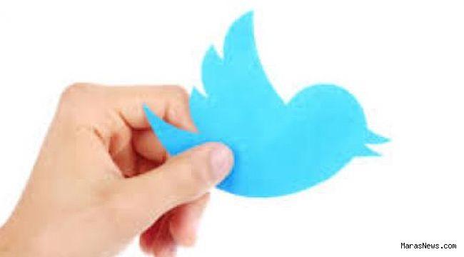 İsrailli yetkililer Twitter'ı tehdit etti