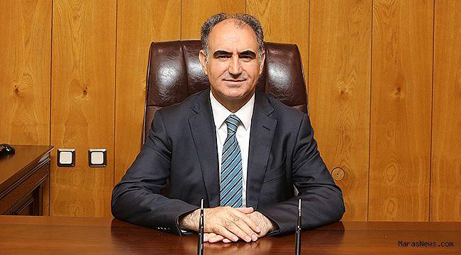 Vali Vahdettin Özkan'ın 18 Mart Çanakkale Zaferi Mesajı