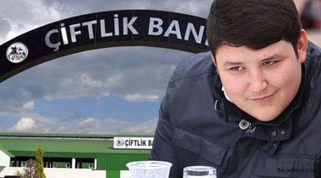 Vurguncu Mehmet Aydın iade edilecek mi?