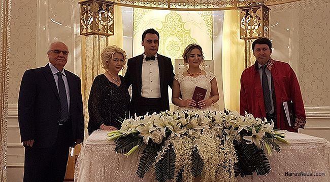Ali Avgın'ın en mutlu günü