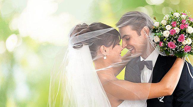 Erken seçim düğünleri erteledi