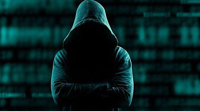 Hackerlar Bilgilerimizi Çalmak İstiyor. Peki Ya Etik Hackerlar?
