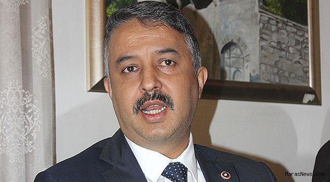 Kahramanmaraş'ta sağlıkta 300 milyonluk yatırım!