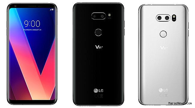 LG, müşterilerinin güvenini kazanmaya devam ediyor