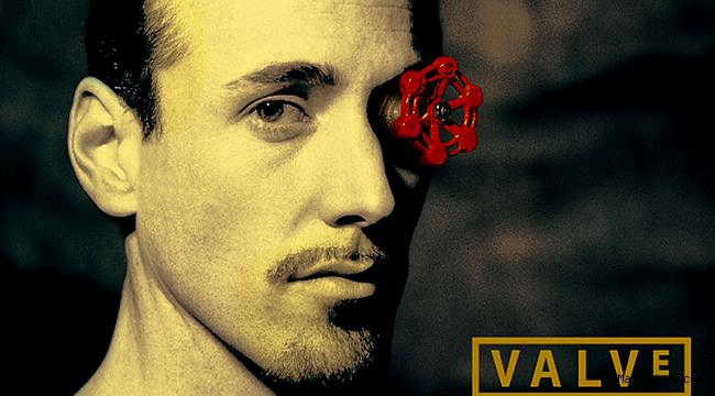 Valve, Firewatch'ın Yapımcısını Satın Aldı