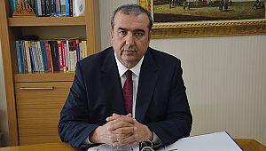 Yazıcıoğlu davasında yeni gelişme