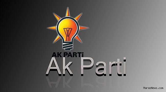 AK Parti'de 950 bin kişilik seçim ordusu