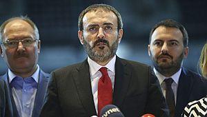 """""""Ana konseptimizi 'Vakit Türkiye Vakti' olarak belirledik"""""""