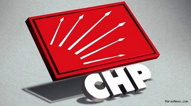 CHP milletvekili aday listesi belli oldu
