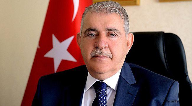 "Mahçiçek; ""Çiftçilik helal kazançtır"""