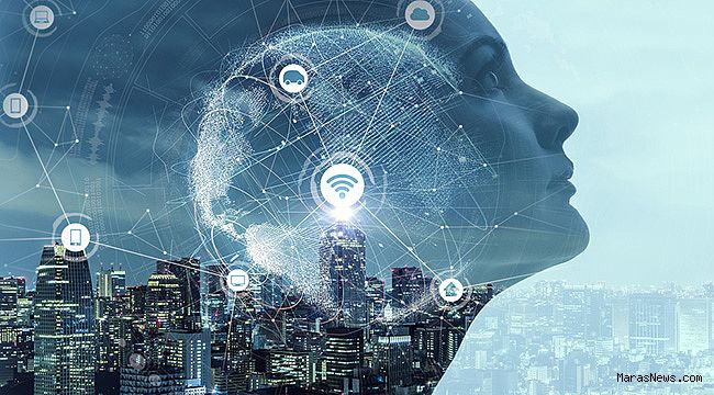 Forcepoint, 2018'in dönüşen siber tehditlerine karşı uyardı