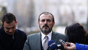 """""""HDP Barajı aşsa bile sorunumuz yok"""""""