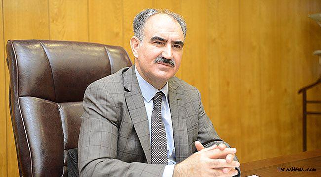 Kahramanmaraş'ta 738 bin 901 seçmen oy kullanacak