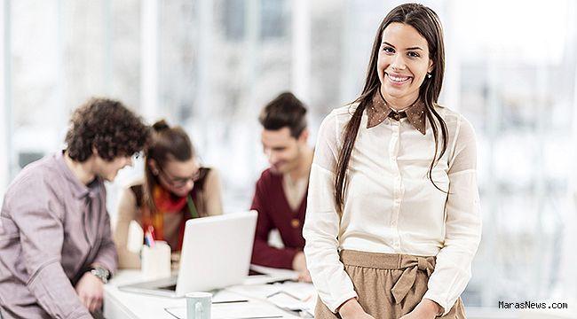 Başarılı bir kariyer için edinmeniz gereken 5 yetkinlik