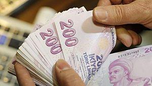 İşçiye 5.434 lira tazminat
