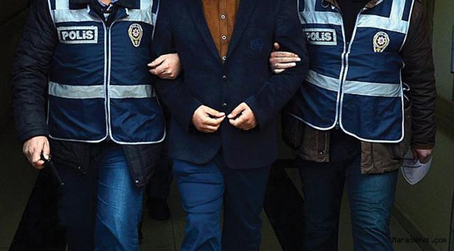 Kahramanmaraş'ta 42 kişi FETÖ'den ihraç edildi!