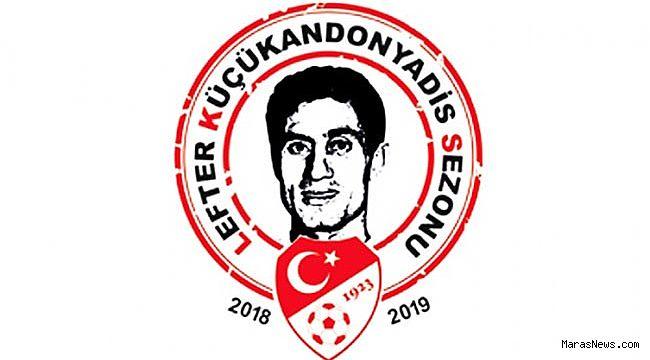 Süper Lig fikstür çekildi!