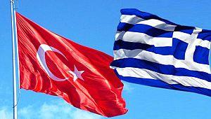 Türkiye'ye karşı yeni hamle! NATO olmayınca...