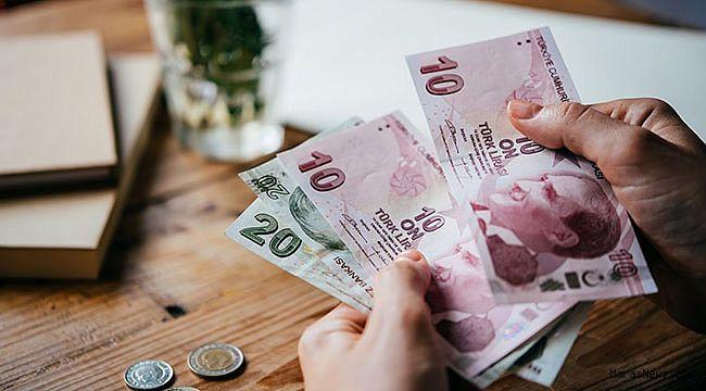 9 günde 9 milyar lira