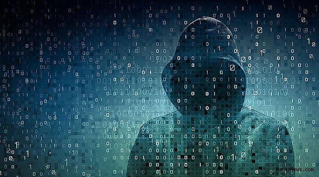 Hackerler bankadan 2,4 milyon dolar çaldılar
