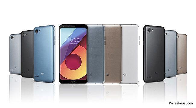 LG'den kullanıcılara güzel haber