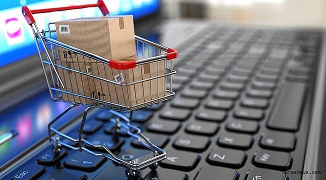 Dar Gelirli Online Alışverişe Yöneldi