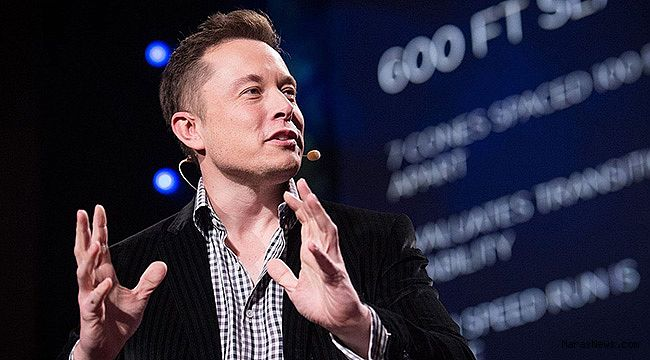 Elon Musk, Şimdi de Klimalara Biraz Zeka Katmayı Planlıyor
